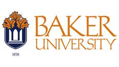 Baker University Undergraduate Virtual Information Meeting