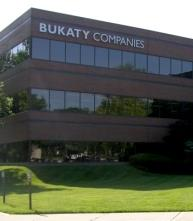 After Hours Networking - Bukaty